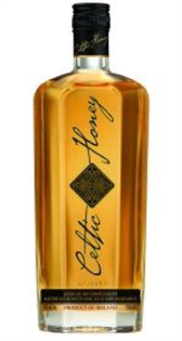 Celtic Honey Liqueur 750ml